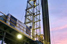 Oil-Industry Competition Could Shrink   Management   Scoop.it