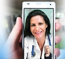 Washington hospital system launches remote video visits for locals | mobihealthnews | EMRAnswers #HITSM | Scoop.it
