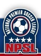 AFC CLEVELAND ANNOUNCES TITLE SPONSOR - National Premier Soccer League | WAMPUS | Scoop.it