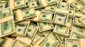 HOW TO EARN 1 MILLION DOLLARS USING CURRENCY TRADING - Wetalktrade | Wetalktrade | Scoop.it