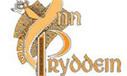 Des nouvelles du jeu de rôle Ynn Pryddein : Et du matériel... | Jeux de Rôle | Scoop.it