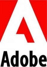 Marketing Impact Of Social Media Undervalued, Says Adobe Report | TechWeekEurope UK | Digital Marketing Fever | Scoop.it