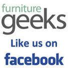 Royal Designs of Sheesham, Dakota, Mango & All Types of Furniture in UK | Furniture | Scoop.it