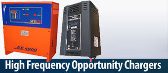 Used Forklifts, Used Lift Trucks and Forklifts Battery Chargers   Marketing strategies   Scoop.it