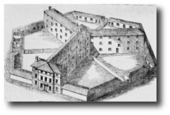 Workhouse | The Industrial Revolution | Scoop.it