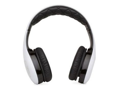 Eye-catching Soul by Ludacris SL150BW Headphones_hellobeatsdreseller.com | Beats V-Moda headphones | Scoop.it