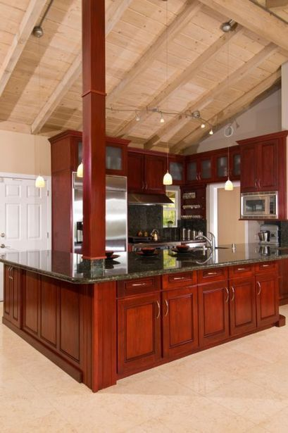 Top appliance repair in Dallas by A-Anthony's All Appliance & Air LLC | A-Anthony's All Appliance & Air LLC | Scoop.it