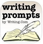 Apps in Education: iOS Writing Prompts | iPad Learners | Scoop.it
