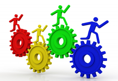 Designing Interaction in an Online Curriculum   Online Universities   Tecnologia Instruccional   Scoop.it