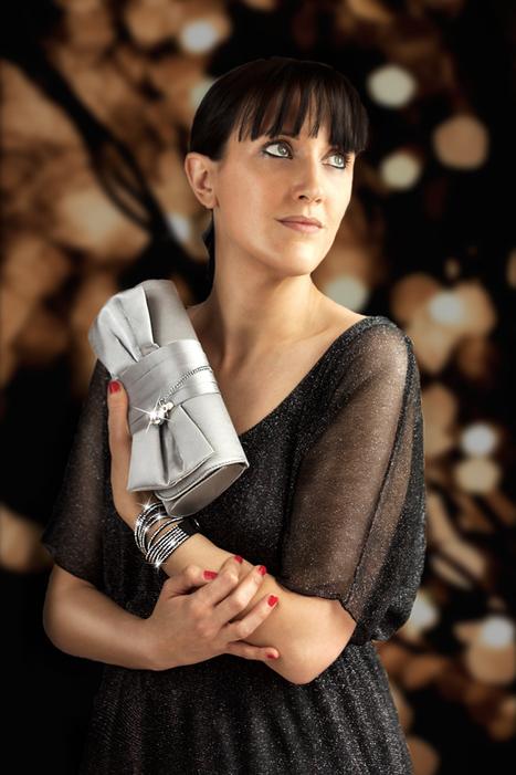 SIYAJE : le parfum dans le bijou | SIYAJE | Scoop.it