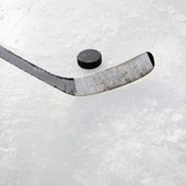 Family of Derek Boogaard files wrongful death lawsuit against the NHL | Meyers Law News | Personal Injury Law Latest News | Scoop.it