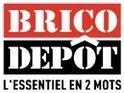 Découvrez la page -    Informations et nouvelles réglementations pour votre habitation : Brico Dépôt- sur le site Ecoperformance de Brico Dépôt | Maison passive | Scoop.it