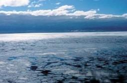 Mer de Ross : la Nouvelle-Zélande refuse le projet de conservation du « dernier océan » | The Blog's Revue by OlivierSC | Scoop.it