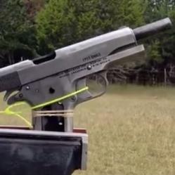 VIDÉO – La première arme en métal imprimée en 3D | Nouvelle technologie | Scoop.it