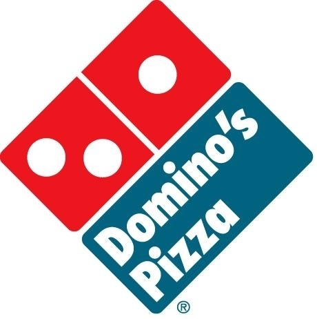 That Was Quick! Domino's Pizza Achieves $1 Million in Weekly Sales From Ordering App for iPhone and iPod touch | Local Search Marketing | Scoop.it