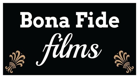 Australian Fans of The Rugby Player - Bona Fide Films | SydCityGirl | Scoop.it