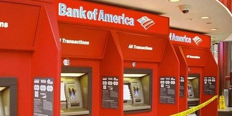Relation client : Quand Bank of America se prend un gadin sur Twitter | Personal Branding and Professional networks - @TOOLS_BOX_INC @TOOLS_BOX_EUR @TOOLS_BOX_DEV @TOOLS_BOX_FR @TOOLS_BOX_FR @P_TREBAUL @Best_OfTweets | Scoop.it