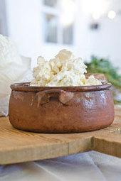 Products of Santorini | Restaurants & Food Guide | Scoop.it