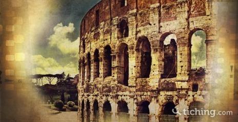 10 películas para aprender sobre cultura clásica en el aula | Recursos TIC para las Ciencias Sociales | Scoop.it