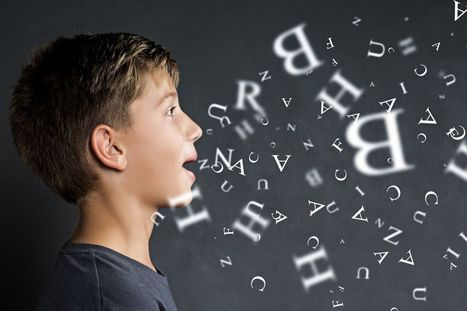Documents - sitEColes | sites for efl teachers | Scoop.it