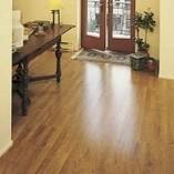 best way to clean laminate flooring | Residential | Keeping Floors Clean | Keeping Floors Clean | Scoop.it