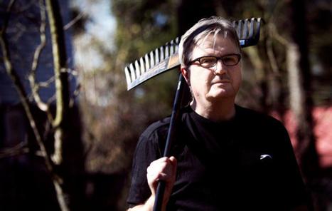 Saattohoitolääkäri: Tästä kuolevat haluavat puhua | Uskonto | Scoop.it