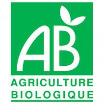 Quel est le profil des consommateurs Français de produits Bio ? | Concurrents-Marketing | Scoop.it