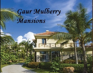 Gaur Mulberry Mansions noida extn price list | new projects in noida extensoin | Scoop.it