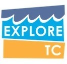 ExploreTC - Traverse City's Hotel and Resort Visitors' Channel | Traverse City Businesses | Scoop.it