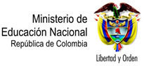 En San Andrés, Providencia y Santa Catalina, se instalan mesas de trabajo sobre educación | ACIUP | Scoop.it