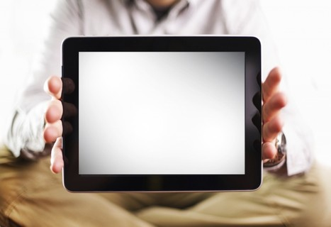HR Deserves Great Software Too! | SmartRecruiters Blog | Marketing | Scoop.it
