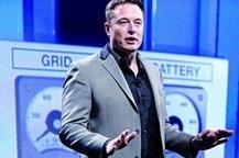 Tesla veut faire des camions, des bus, couvrir le monde de panneaux solaires... et rassurer ses actionnaires   ICARE BATIMENTS INTELLIGENTS   Scoop.it