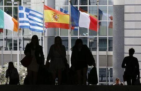 Les Européens se fixent des règles pour lutter contre le blanchiment   Libertés Numériques   Scoop.it