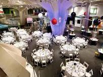 What characteristics must I search for in a event planning Long Island | Event planning Long Island | Scoop.it