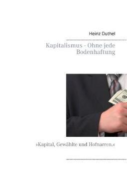 Heinz Duthel - Iberlibro | Book Bestseller | Scoop.it