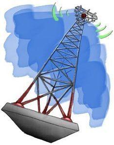 Teléfonos Celulares | Comunicación celular | Scoop.it