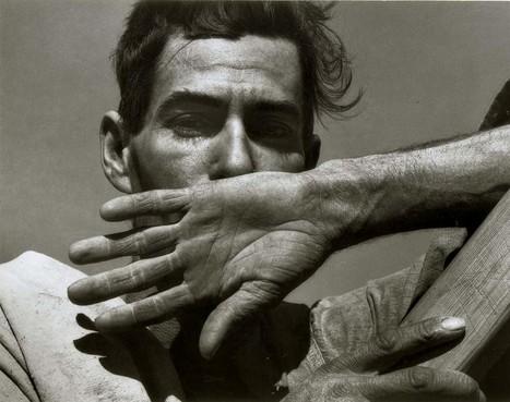 Howard Greenberg chez Cartier-Bresson: «le bon tirage de la bonne image» - Rue89 | Merveilles - Marvels | Scoop.it