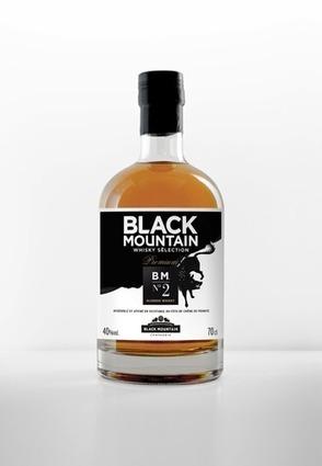 Du whisky - made in France !   Le Vin et + encore   Scoop.it
