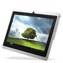 Best Tablets Under 300 Dollars: 8-10 inches | Technology Products | Scoop.it