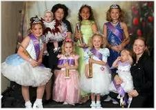 'The Effects of Beauty Pageants on Children'   The Negative Effects of Kids in Beauty Pageants   Scoop.it