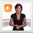 des vidéo de conseil pour internet, les e-mails, la sécurité | Souris verte | Scoop.it