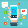 All Mobile App Development Mart