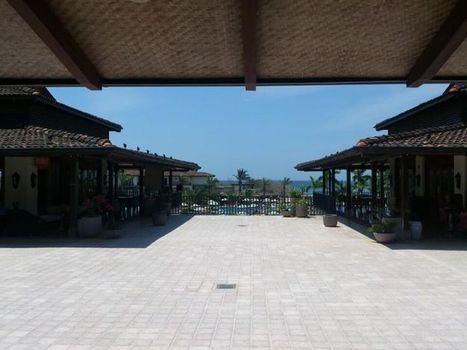 Our JW Marriott Costa Rica   Luxury vacations   Scoop.it