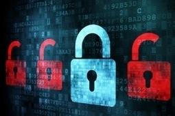 Vol et monétisation frauduleuse: comment ça marche | Geeks | Scoop.it