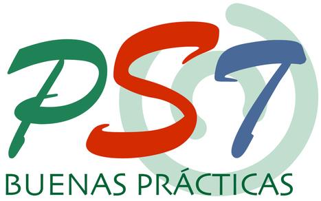 I Encuentro de la Red Española de Empresas Saludables 10/05/2016 (Madrid)   Instituto Nacional de Seguridad e Higiene en el Trabajo (INSHT)   Promoción de la salud en el trabajo   Scoop.it