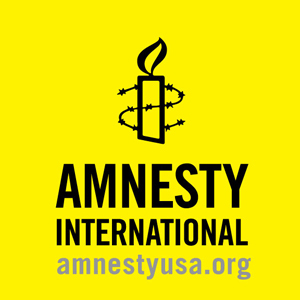 "Amnesty International USA Blasts Obama Administration for ""Stunning Cowardice"" At UN Arms Talks 