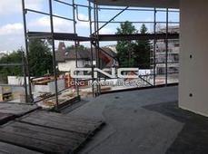 nouvelles constructions - CNC Immobilier Fribourg   Immobilier à Fribourg   Scoop.it