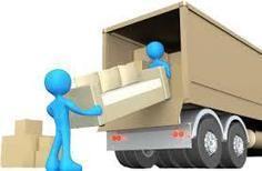 شركات نقل عفش في الرياض   شركات نقل الاثاث والتنظيف بالرياض   Scoop.it