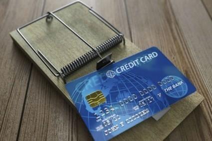 Le rachat de crédit renouvelable via un prêt entre particuliers | Rachat de crédit | Scoop.it
