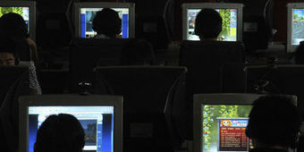Qui sont les mercenaires de la cyberguerre? | Curating ... What for ?! | Scoop.it